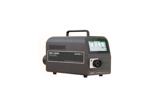 DRT-3000 Display response time analyzer