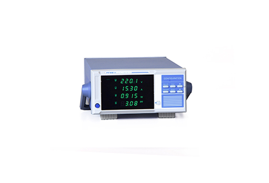 PF9811 Digital Power Meter (For large current harmonic analysis)